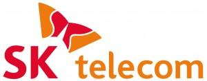 HIW129.special_5G.wiki_sk_telecom_logo