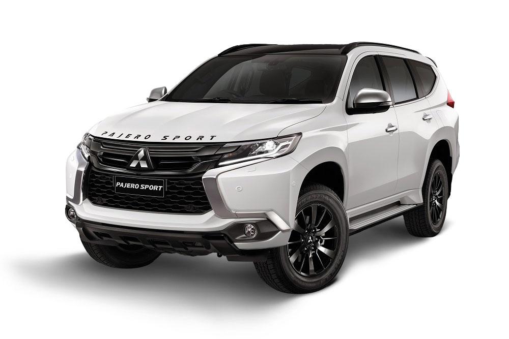 Mitsubishi-Pajero-Sport-Elite-Edition-1