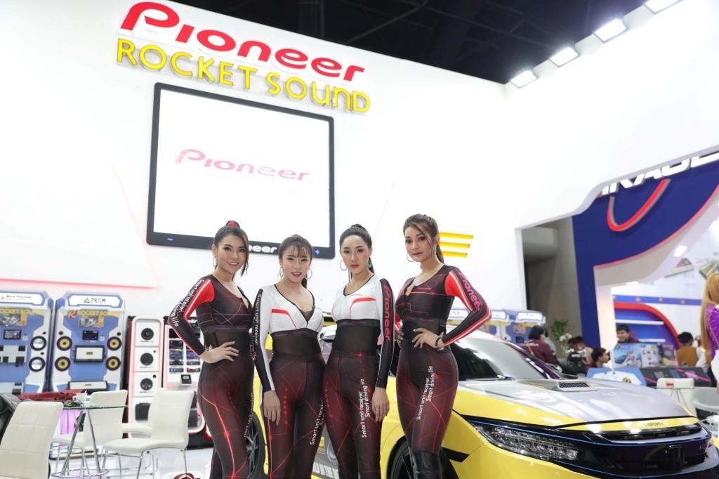 Pioneer Nov 28 - 1
