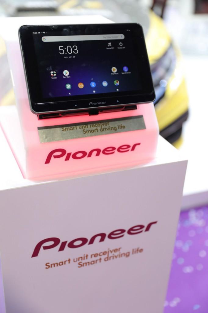 Pioneer Nov 28 - 8