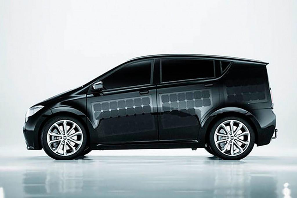 Sono-Motors-Sion-1050410