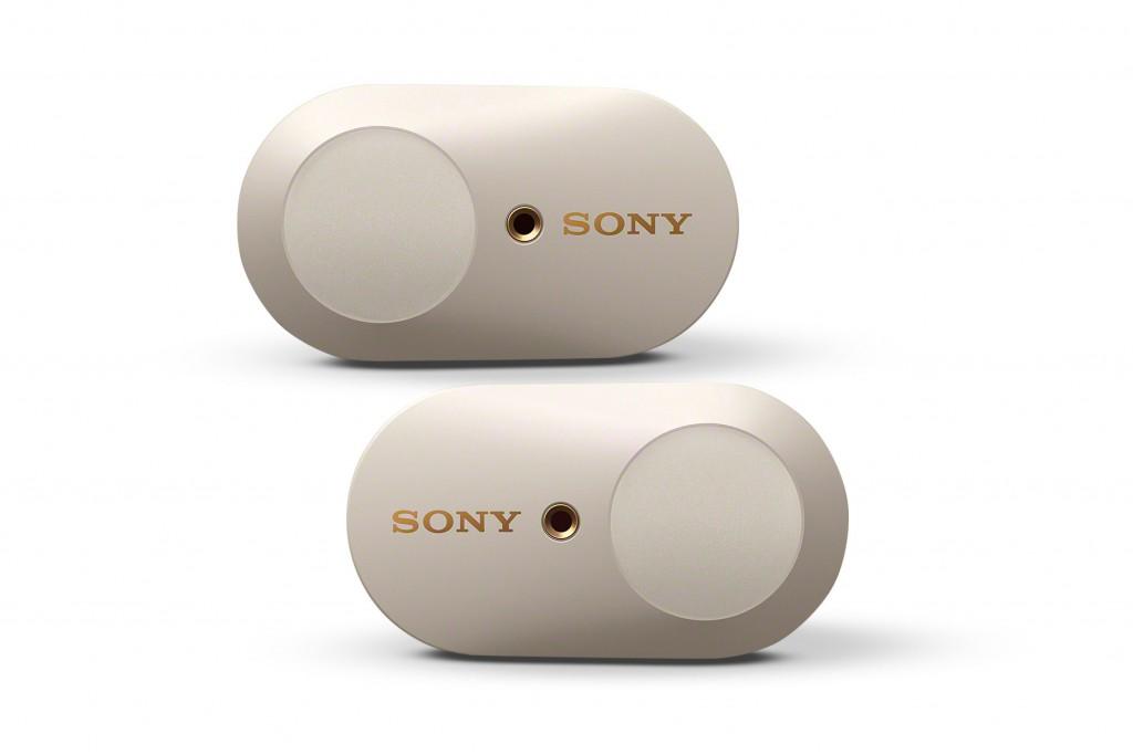 TTT298.horizon_top_2.Sony