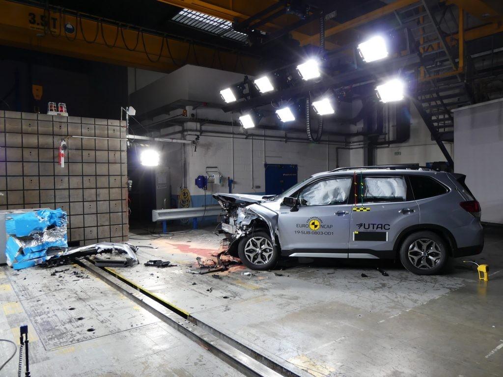 2019-best-in-class-cars-euro-ncap-46-1024x768