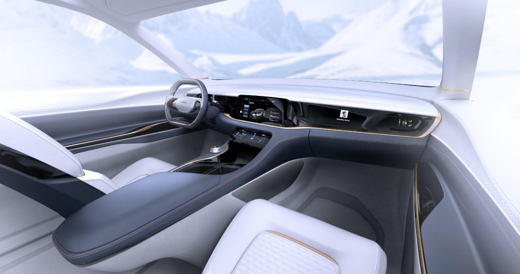2020-Chrysler-Airflow-Vision-concept-4