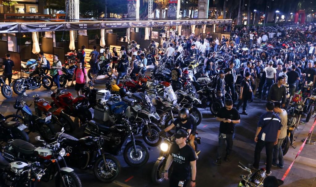 3_Bangkok_Motorbike_Festival_2020