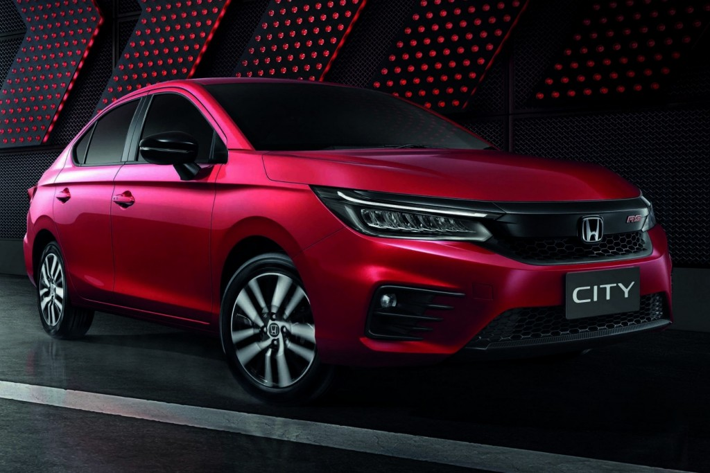 All-new-Honda-City_RS-Grade_Background-Front_1