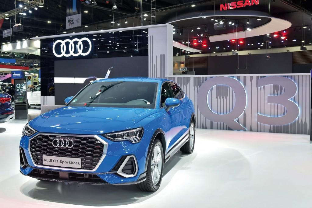 Audi_Q3-01
