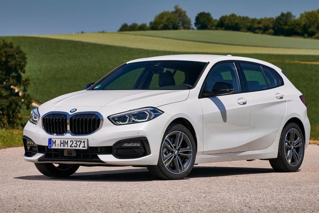 BMW-1-Series-2020-1600-03