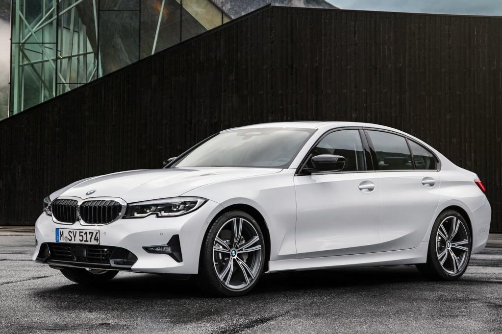 BMW-3-Series-2019-1600-03