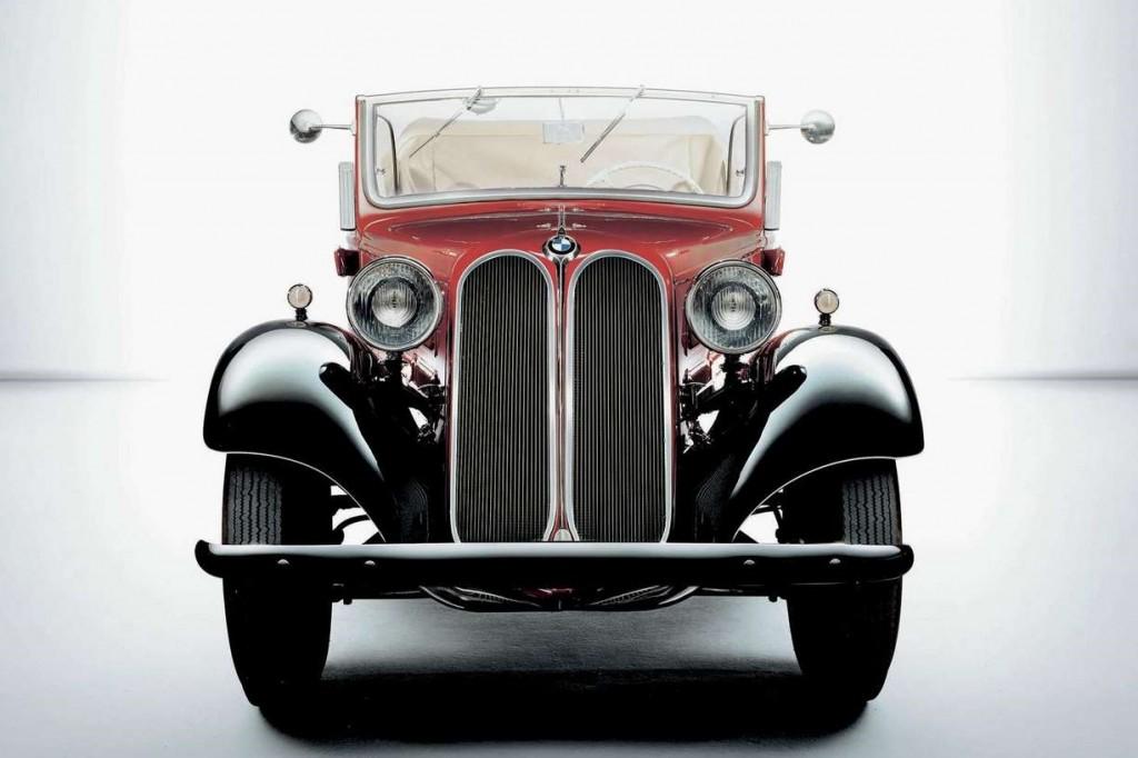 BMW-303_Limousine-1933-1280-02