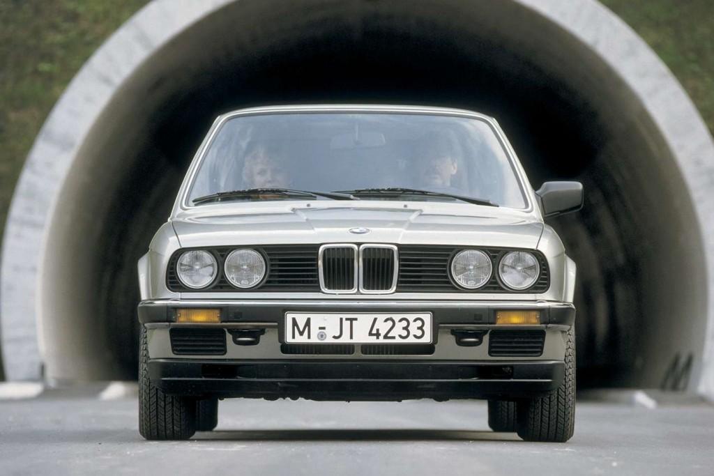BMW-3_Series-1982-1600-03