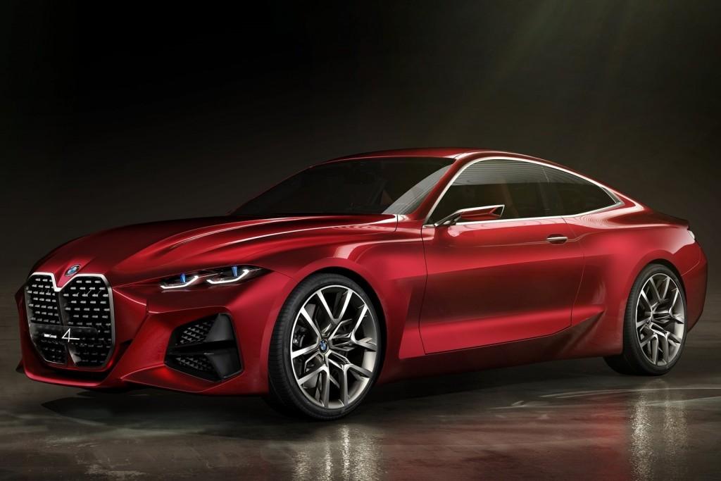 BMW-4_Concept-2019-1600-0c