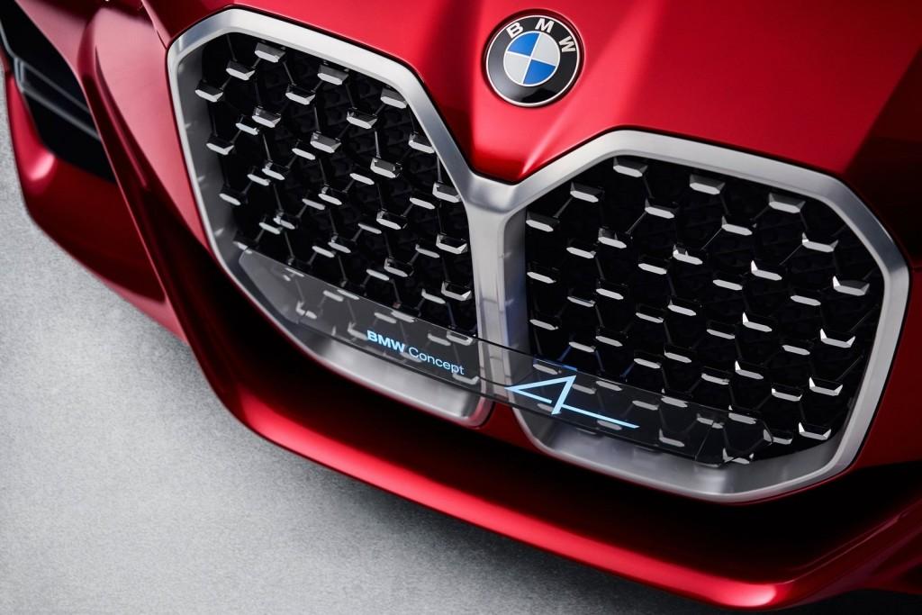 BMW-4_Concept-2019-1600-18