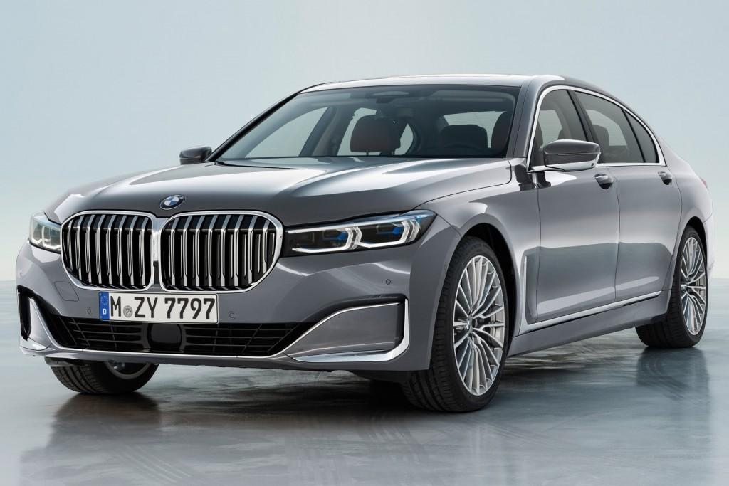 BMW-7-Series-2020-1600-01