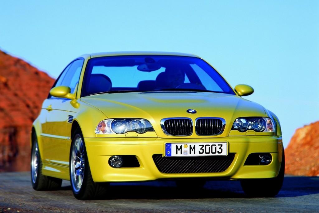BMW-M3-2001-1600-06