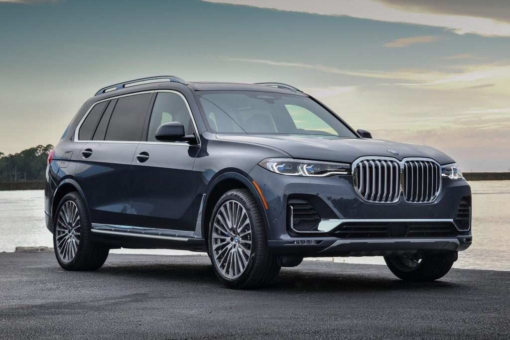 BMW-X7-2019-1600-03