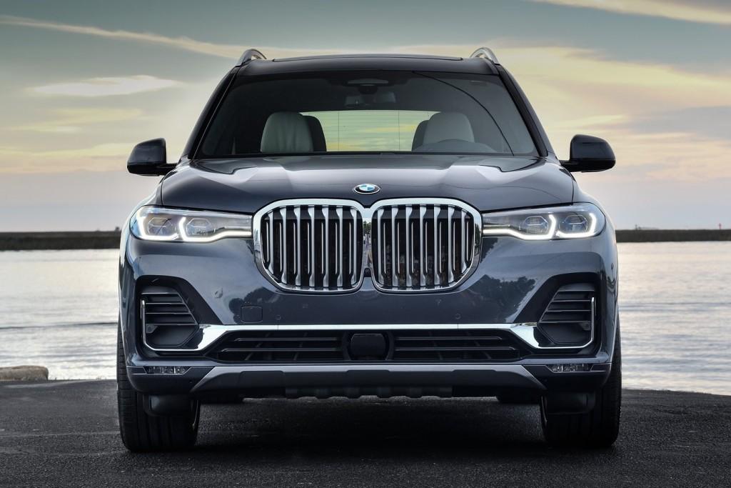 BMW-X7-2019-1600-85