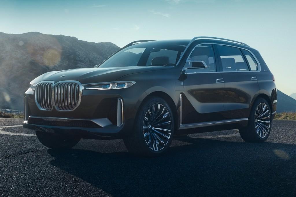 BMW-X7_iPerformance_Concept-2017-1600-01