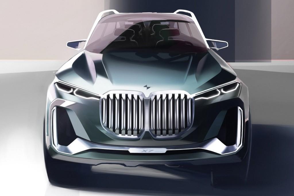 BMW-X7_iPerformance_Concept-2017-1600-1c