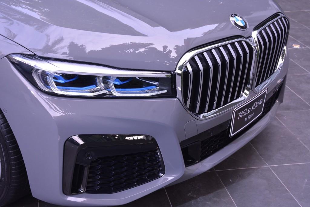 BMW_๒๐๐๑๑๔_0016