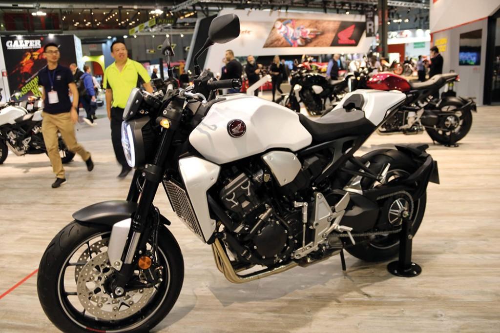 HONDA-CB1000R-2