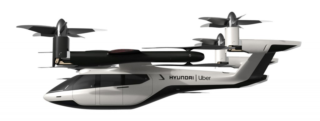 Hyundai-Urban-Air-Mobility-4