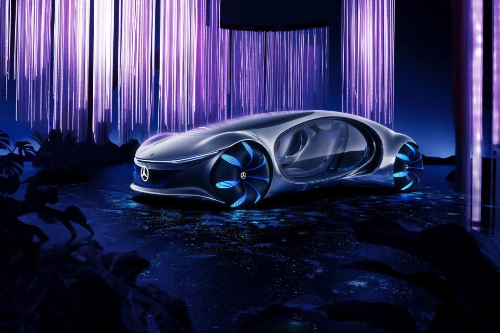 Mercedes-Benz-Vision-AVTR-4
