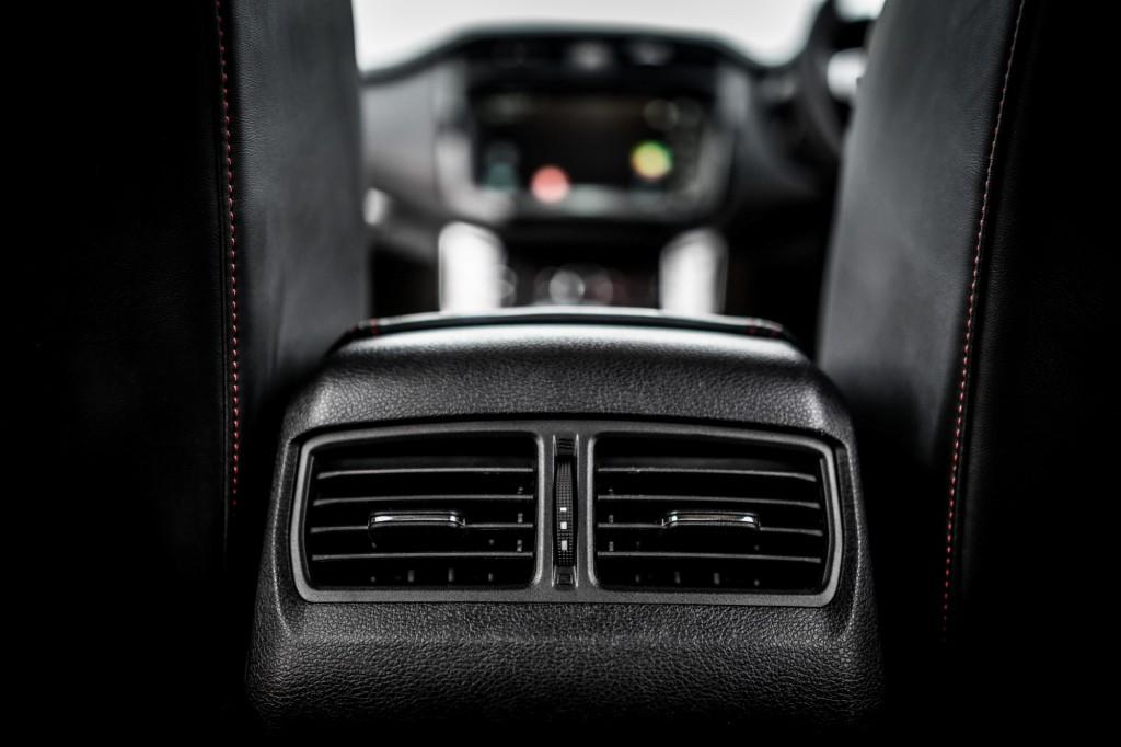 NEW MG EXTENDER_Interior_5506 (Custom)