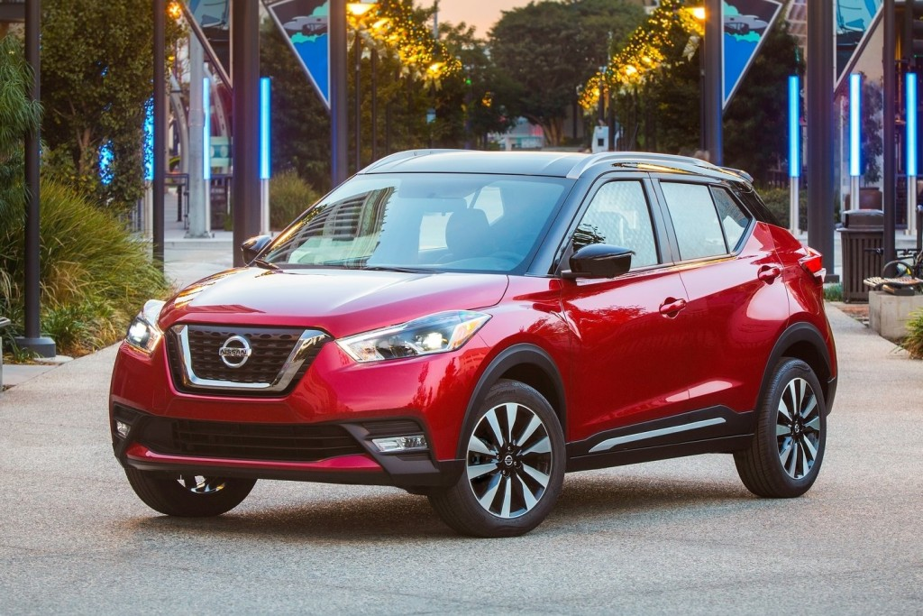 Nissan-Kicks_US-Version-2018-1600-05
