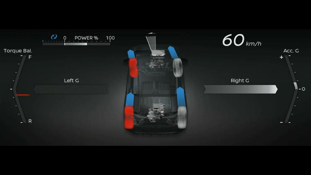 Nissan-e-4ORCE-Concept-5