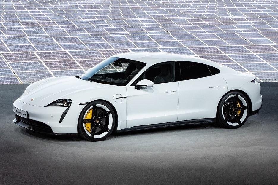 Porsche-Taycan-2020-1280-06