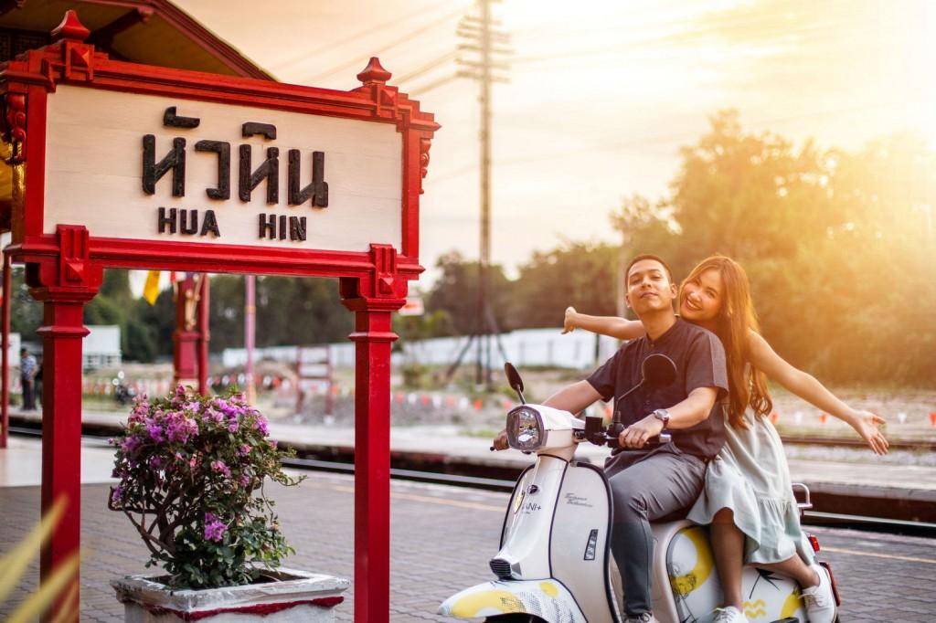 Scomadi x Avani+ Hua Hin 02
