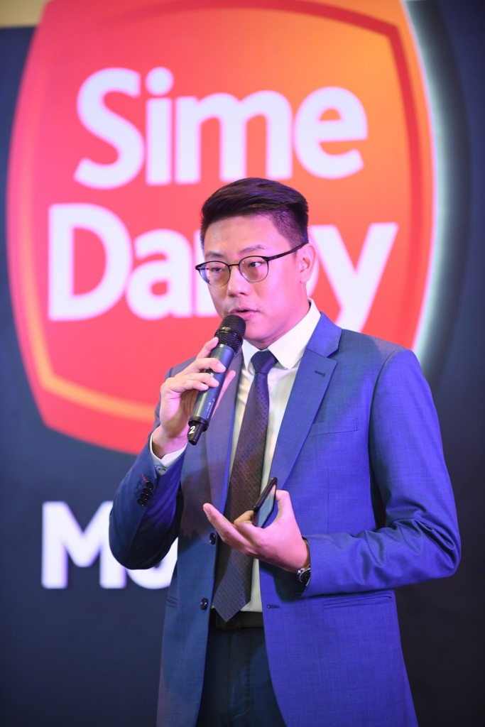 Sime Darby12