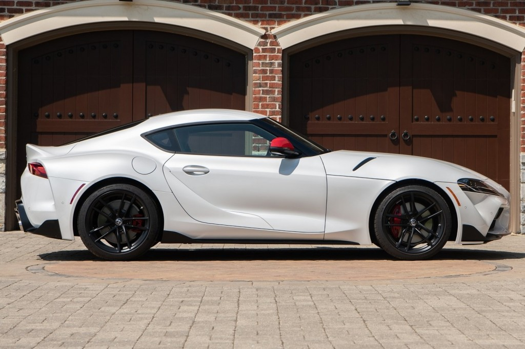 Toyota-Supra_US-Version-2020-1600-13