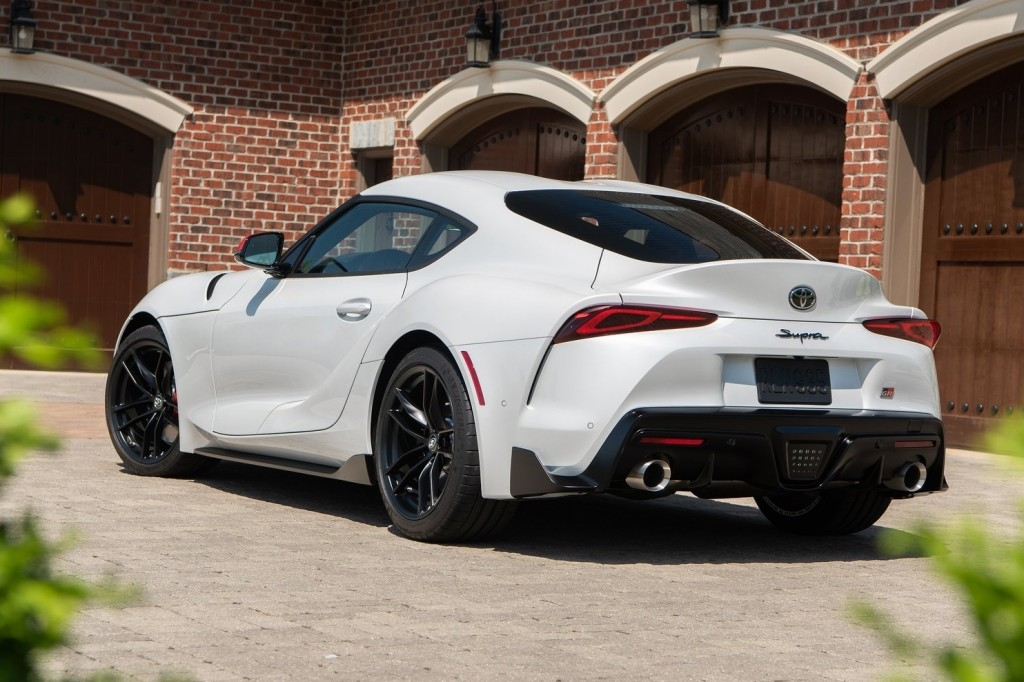 Toyota-Supra_US-Version-2020-1600-1e