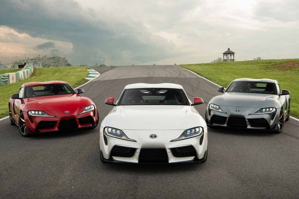Toyota-Supra_US-Version-2020-1600-31