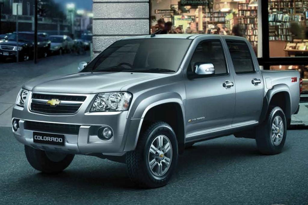 20101203-Chevrolet-Colorado-c-cab-1