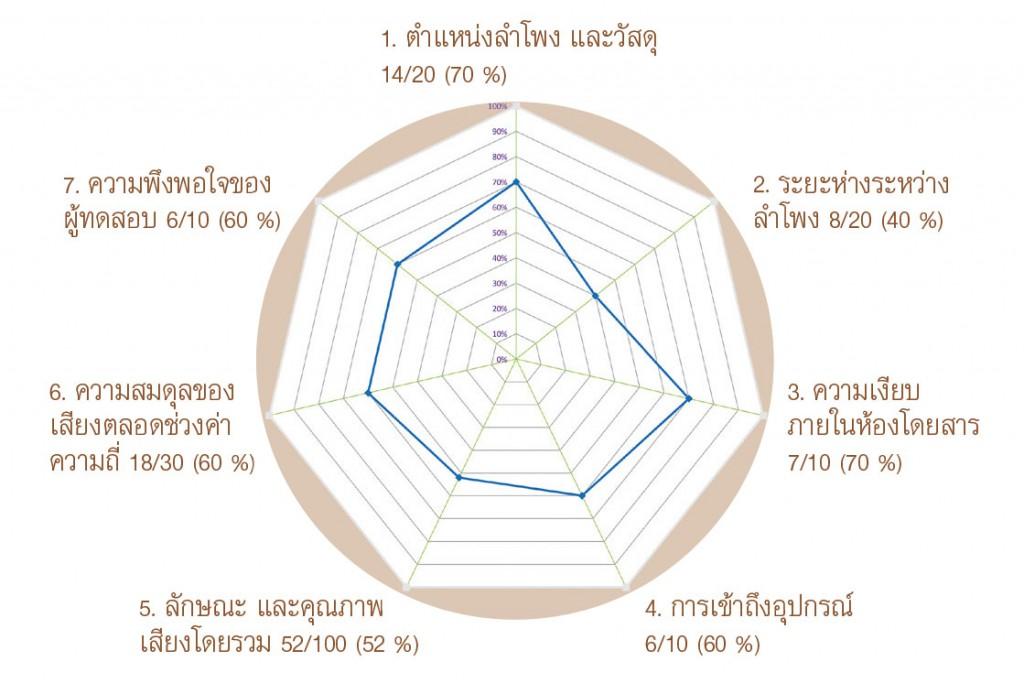 4wheels_202002-51
