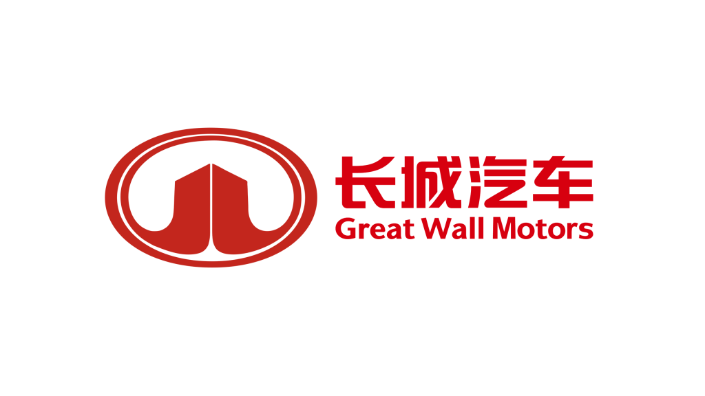 Great-Wall-logo-red-2560x1440