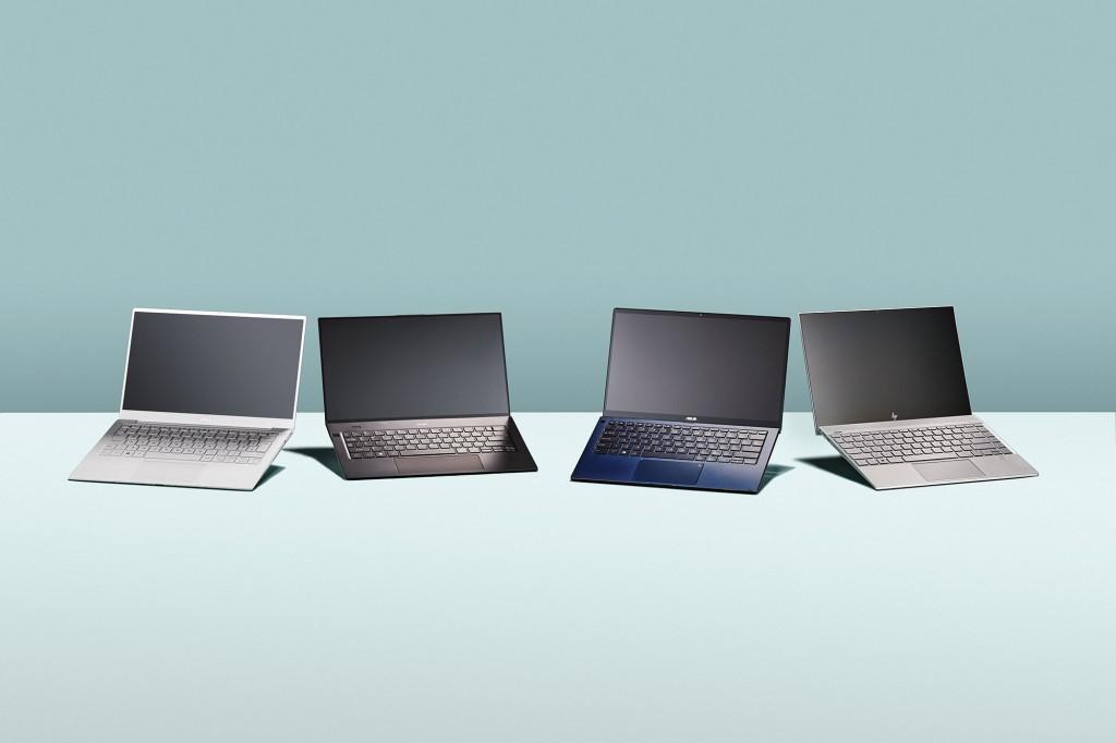 TTT299.tested_four.laptops