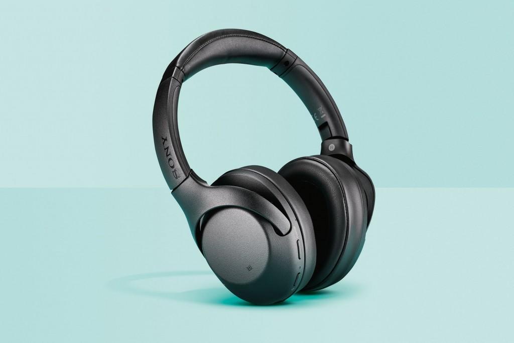 TTT299.tested_single2.SonyBluetoothHeadphones
