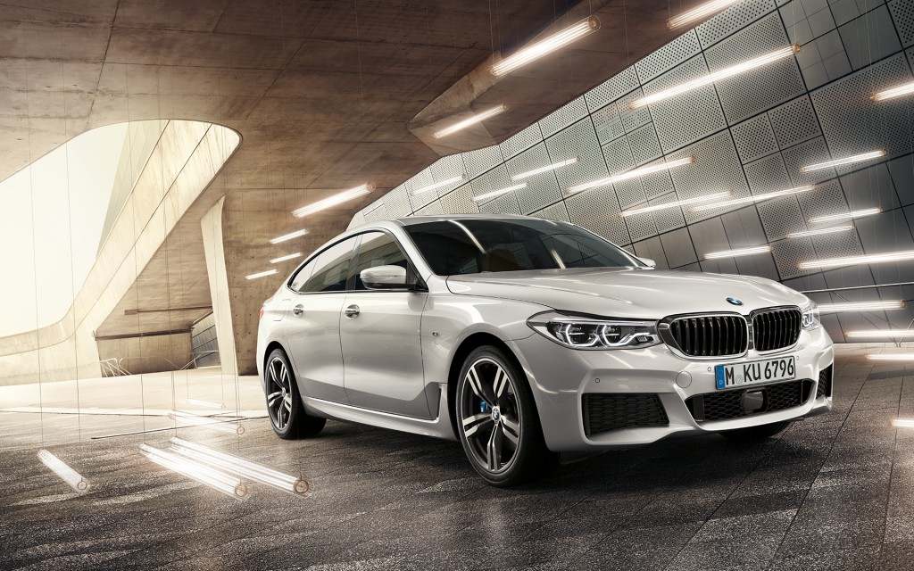 bmw-6series-granturismo-Wallpaper-1920x1200-01