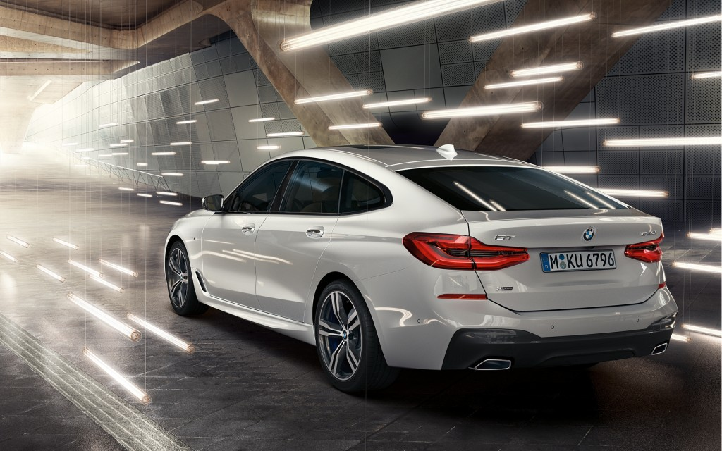 bmw-6series-granturismo-Wallpaper-1920x1200-04