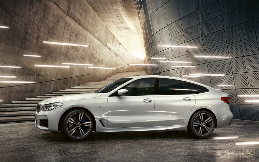 bmw-6series-granturismo-Wallpaper-1920x1200-06