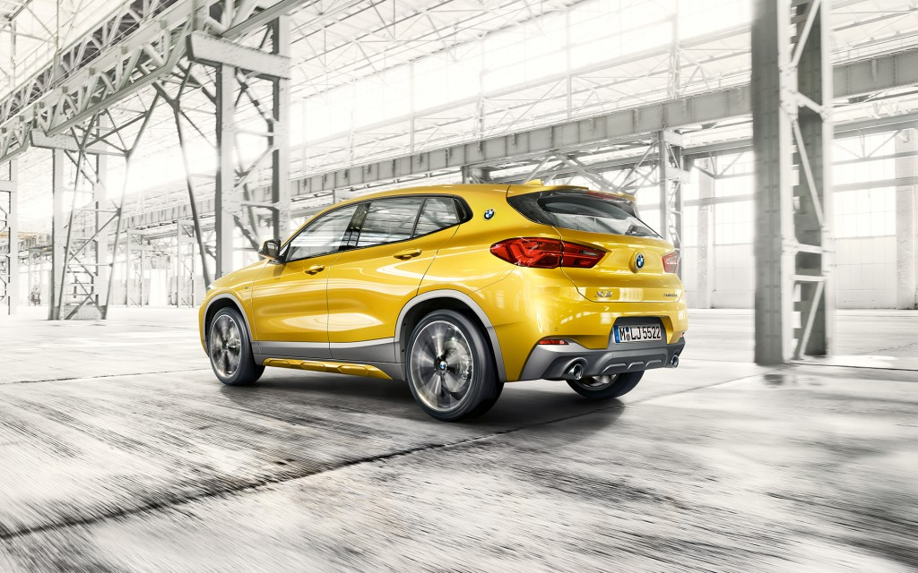 bmw-x2-wallpaper-1920x1200-08.jpg.asset.1505983926075