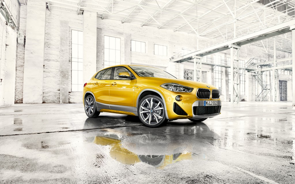 bmw-x2-wallpaper-1920x1200-09.jpg.asset.1520440299489