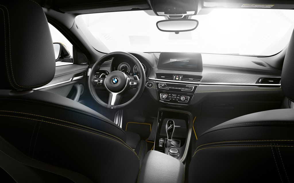 bmw-x2-wallpaper-1920x1200-10.jpg.asset.1563184103790
