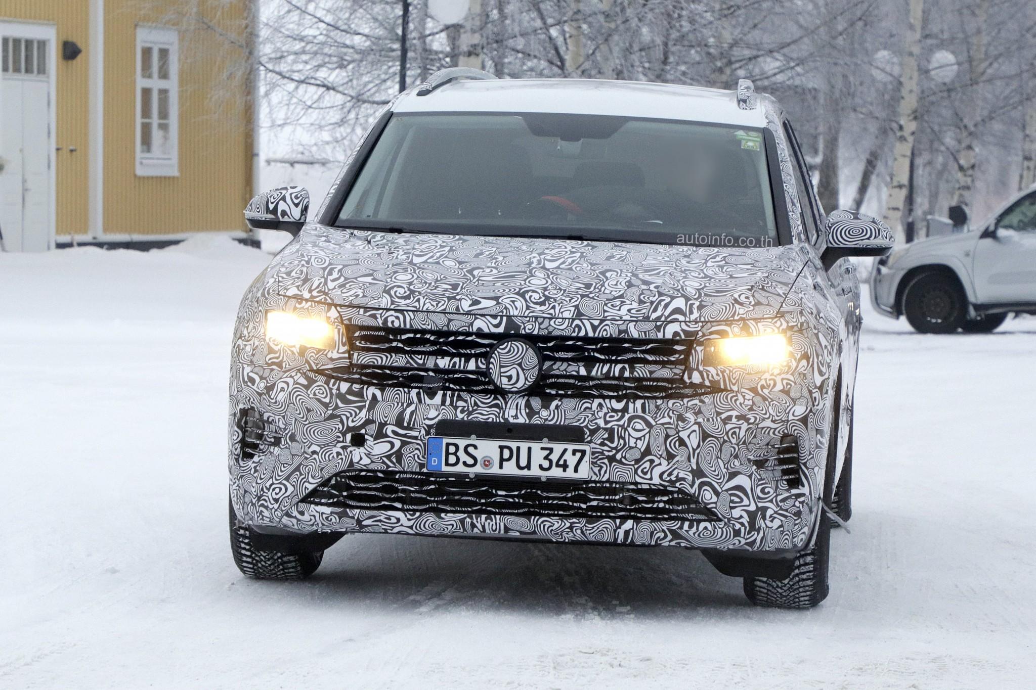 w VW SMV 001