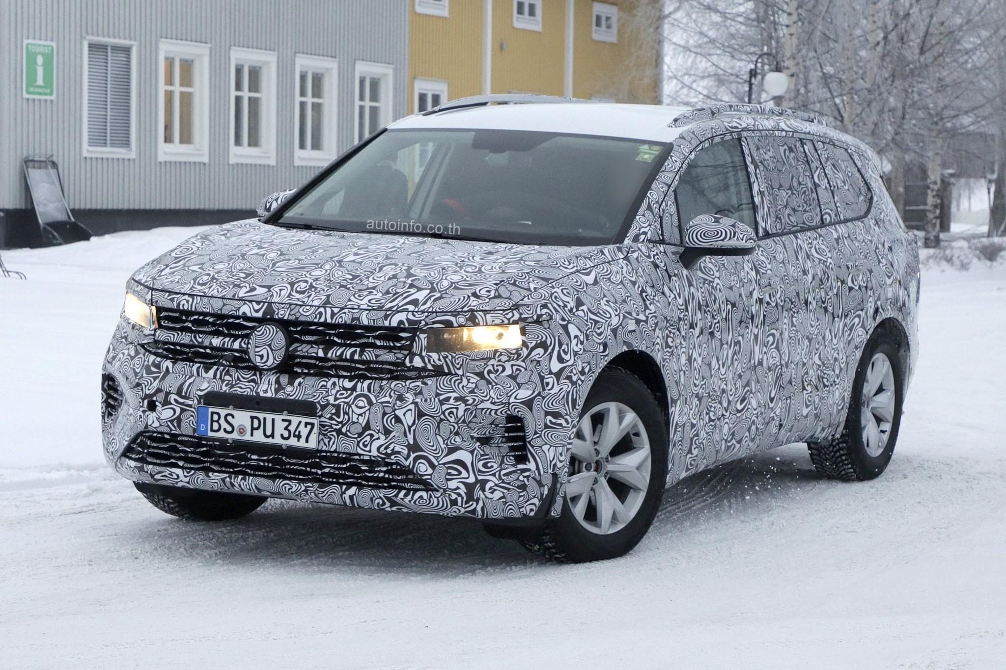 w VW SMV 004