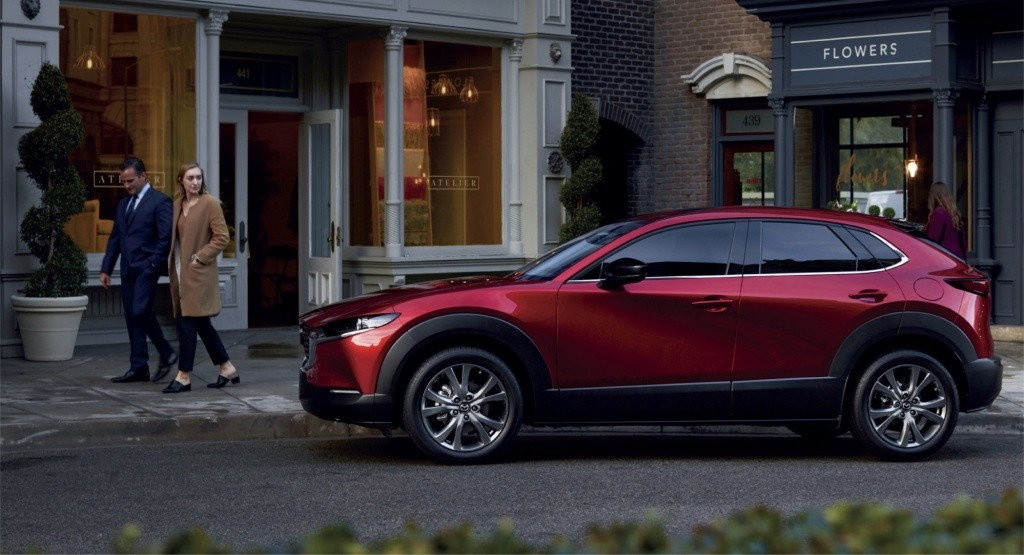 AW_BR_All-New Mazda CX-30_P28